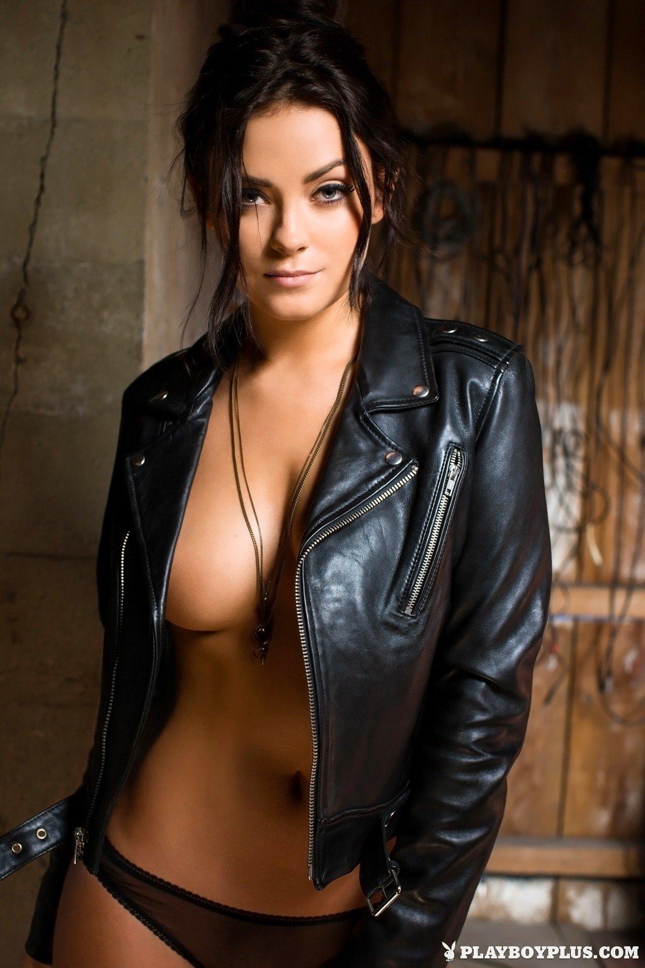 Alexandra Sokova Porn search results for 'alexandra'