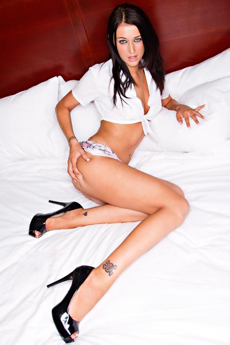 Alexi Star Porn Videos alexis grace - free pics, videos & biography