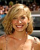 Allison Mack image 2 of 3