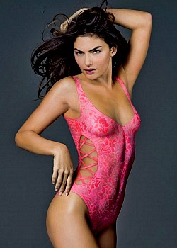 Alyssa Miller image 1 of 1