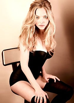 Amanda Seyfried image 1 of 1