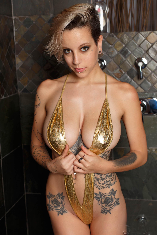 Amanda Verona Porn amanda verona - free pics, videos & biography