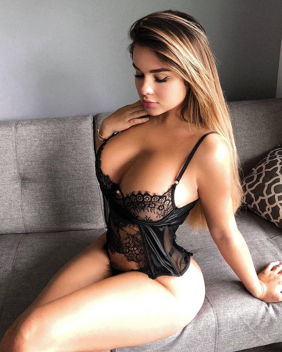 Anastasiya Kvitko Xxx anastasiya kvitko - free pics, videos & biography