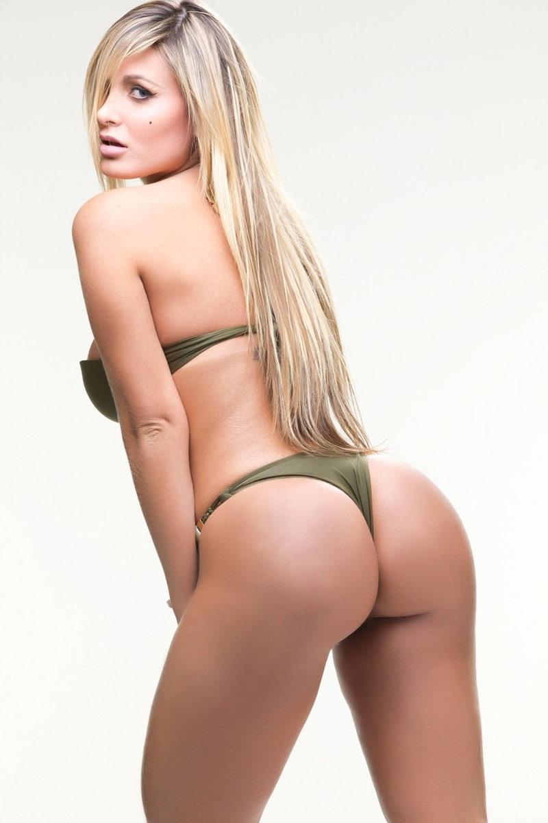 Andressa Urach Porn Pics andressa urach - free pics, videos & biography