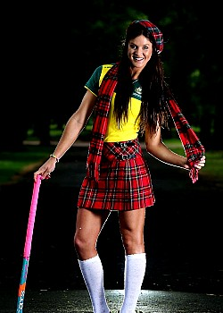 Anna Flanagan image 1 of 1