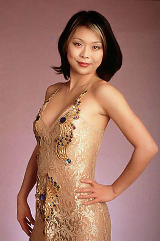Anabel Chong Videos Porno annabel chong - free pics, videos & biography