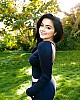 Ariel Winter image 2 of 2