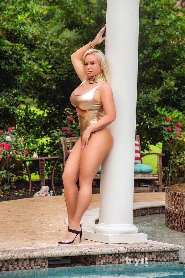 Ashley Anders Porn