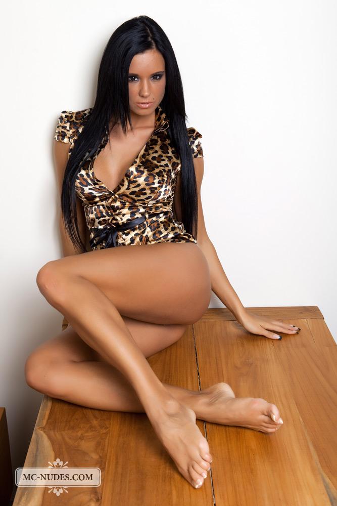 ashley bulgari escort the erotic massage