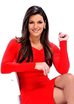 Barbara Bermudo image 1 of 1