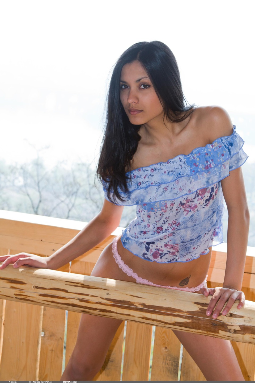 Amanda Adrienne Nude belinda a - free pics, videos & biography