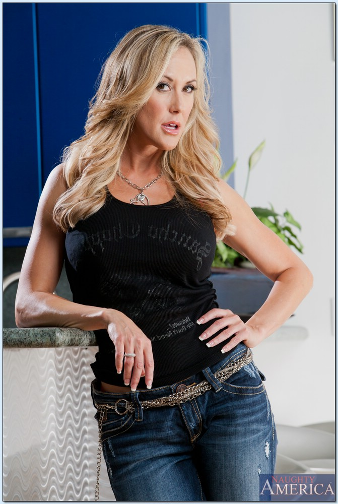 brandi love - free pics, videos & biography