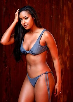 Brandi Reed image 1 of 1