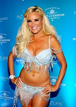 Bridget Marquardt image 1 of 1