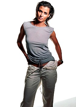 Bridget Moynahan image 1 of 1