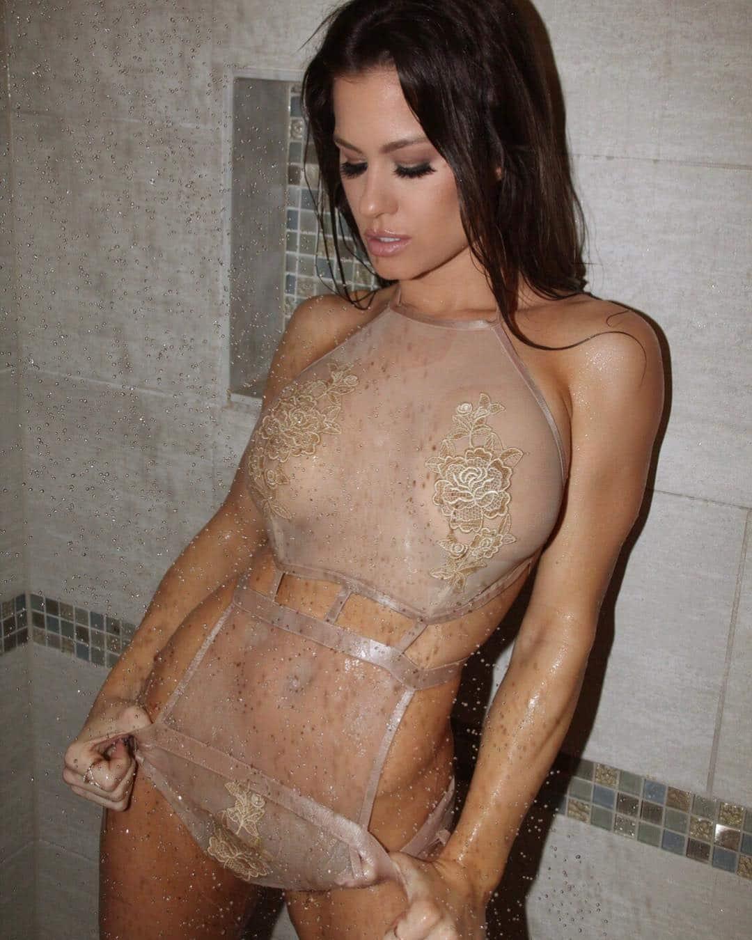 Brooke Lee Adams Free Pics Videos Biography