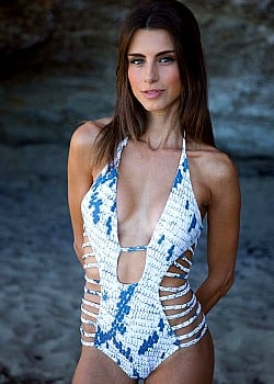 Brooke Swallow image 1 of 2