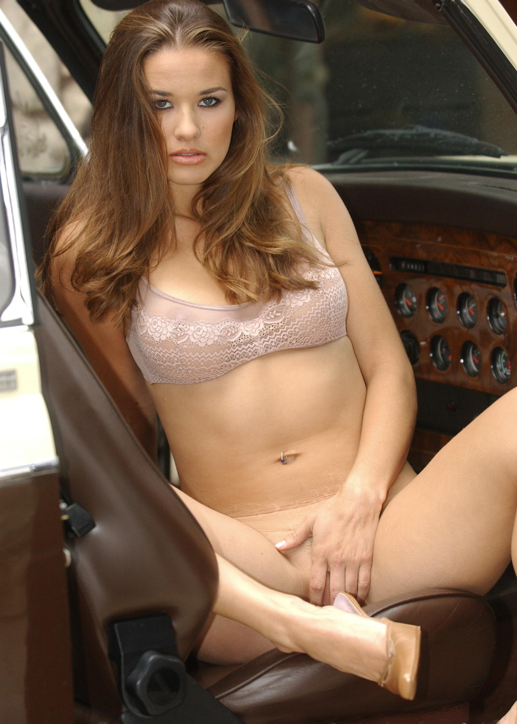 Chayenne porn