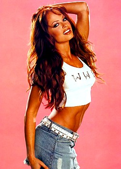 Christy Hemme image 1 of 1