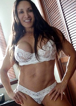Denise Masino image 1 of 1