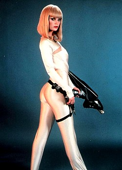 Dorothy Stratten image 1 of 1