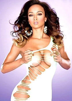 Draya Michele image 1 of 1