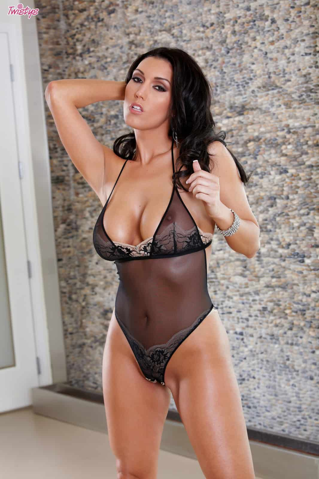 Dylan ryder tube videos