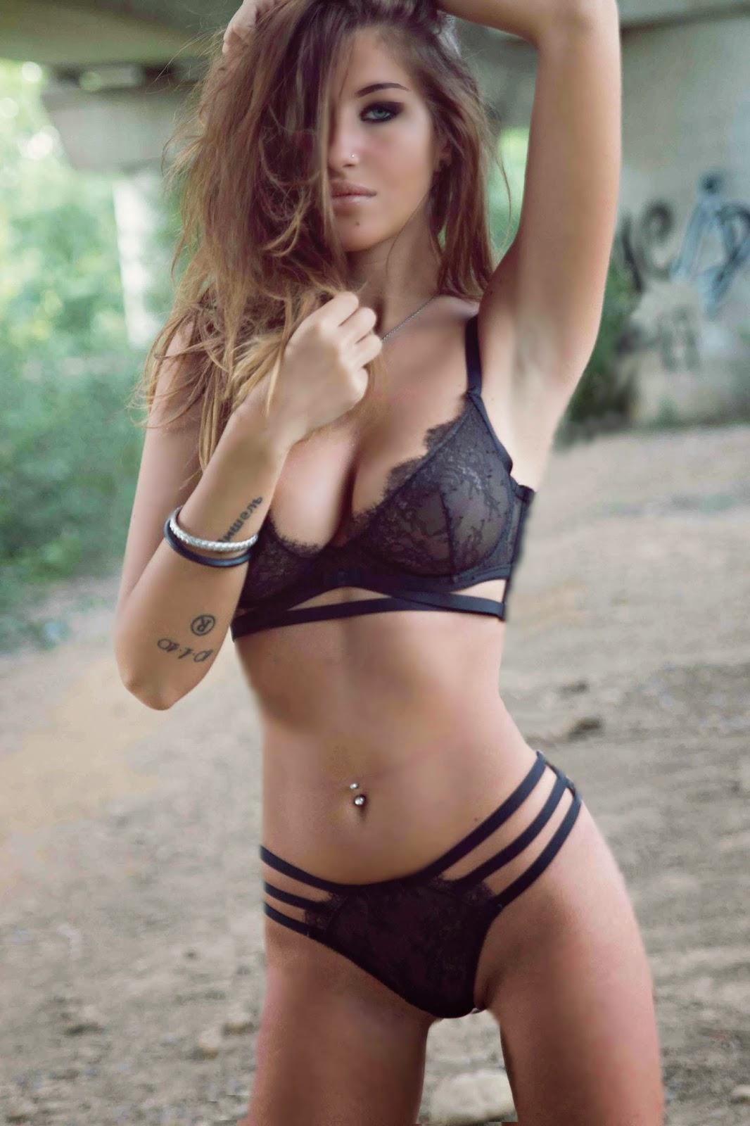 Elena Riz Free Pics Videos Biography
