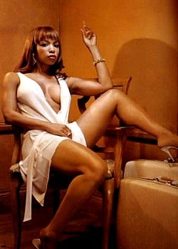 Elise Neal image 1 of 1