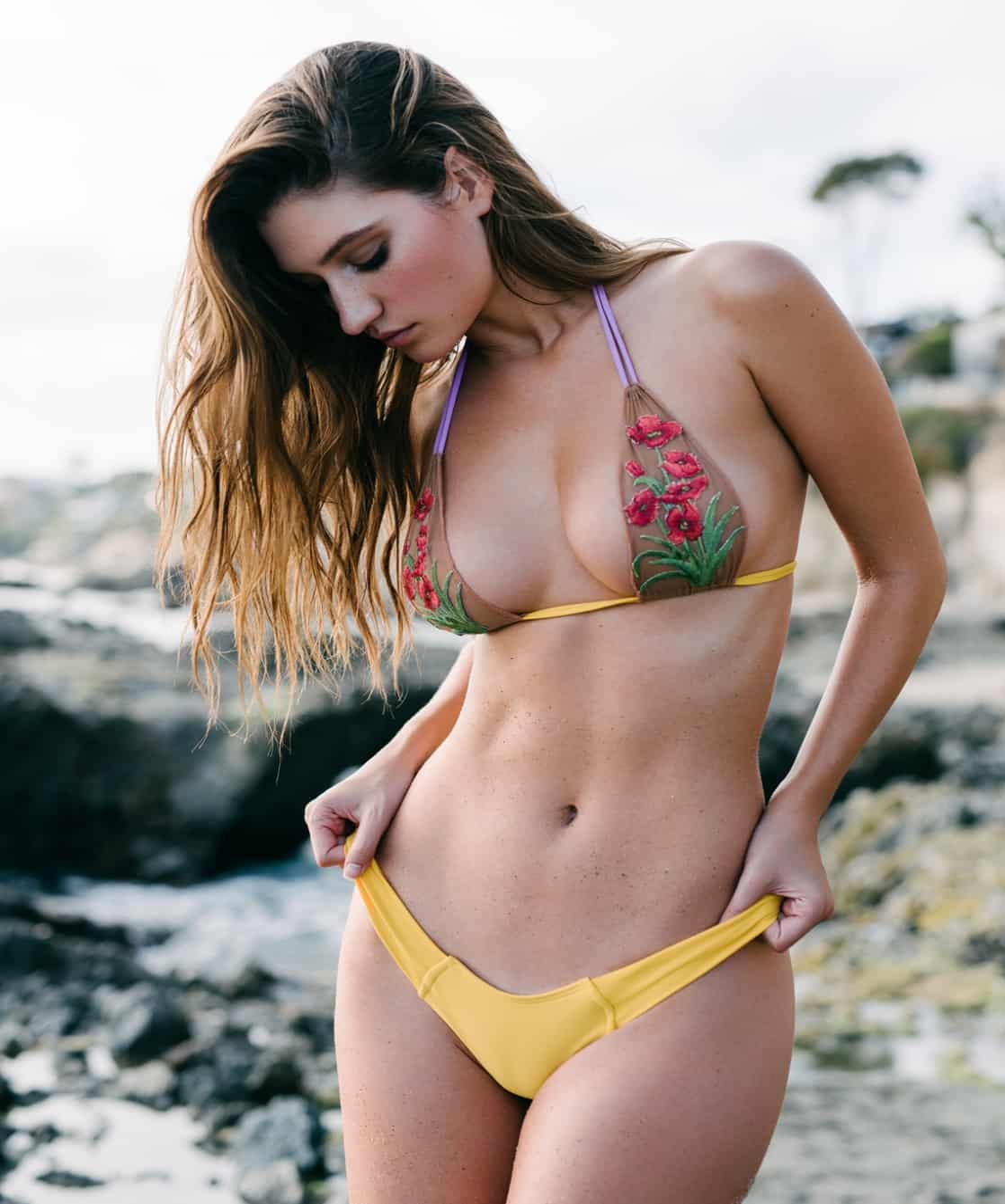 Behati prinsloo sexy topless 57 Photos,Erika marquez fotos filtradas Erotic videos Blanca Padilla. 2018-2019 celebrityes photos leaks!,Emily althaus