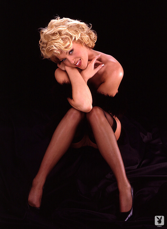 Heather kozar having sex-hot Nude