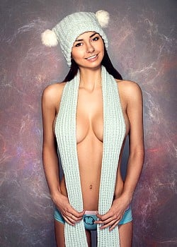Helga Lovekaty image 1 of 4