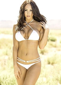Hope Beel image 1 of 4