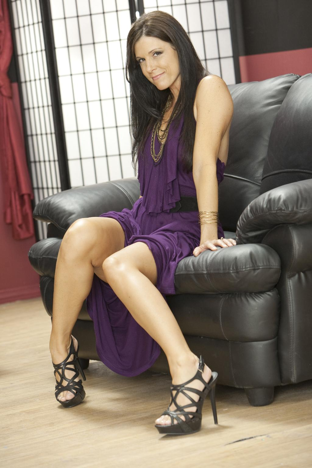 India Summer Lesbian Good india summers - free pics, videos & biography