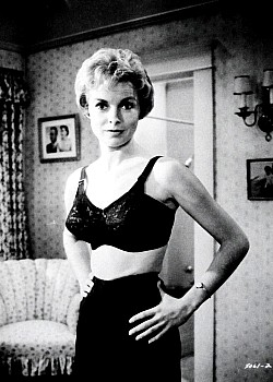 Janet Leigh image 1 of 1