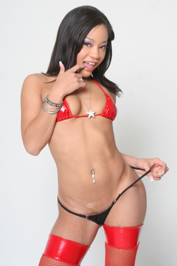 jayla starr - free pics, videos & biography