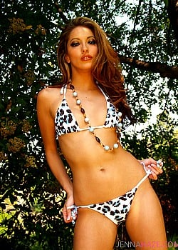 Jenna Haze image 1 of 4