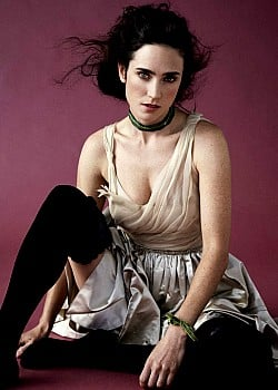 Jennifer Connelly image 1 of 1