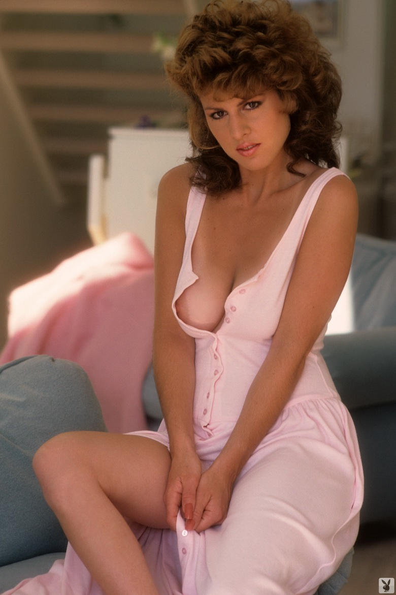 Anne archer nude pictures