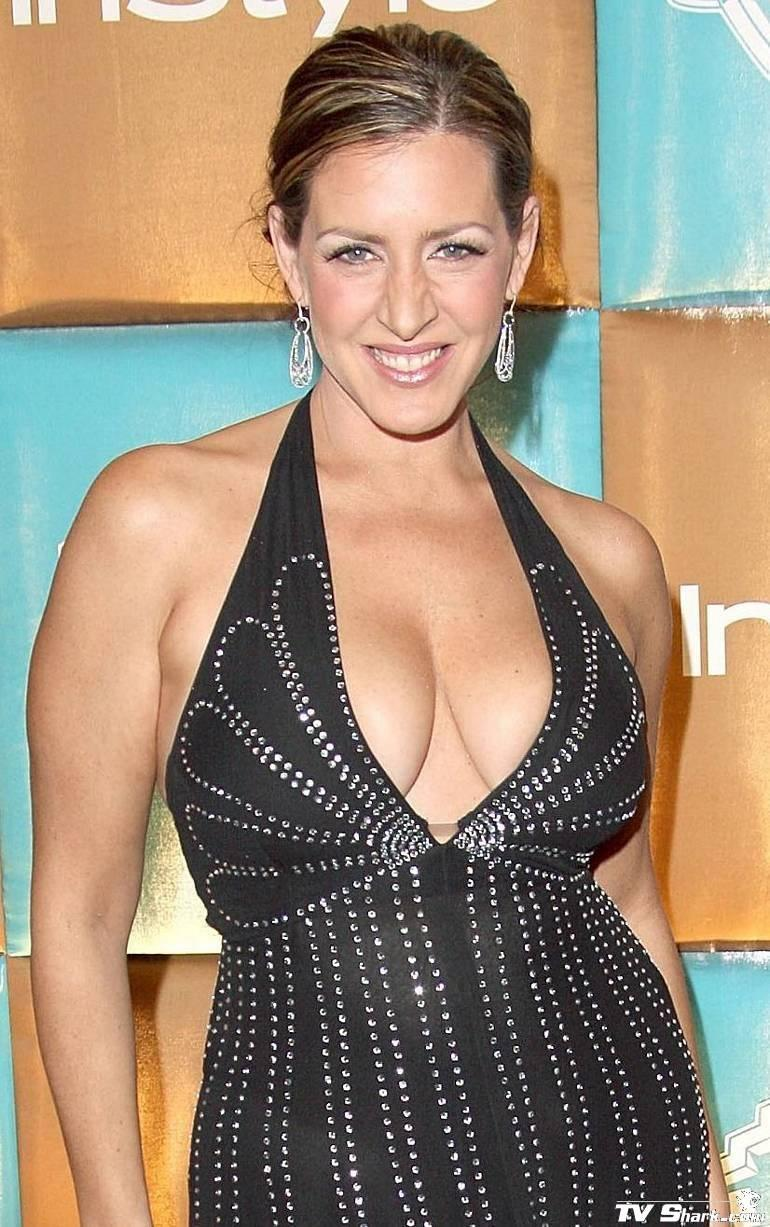 Porno Joely Fisher nude (29 foto) Erotica, iCloud, lingerie