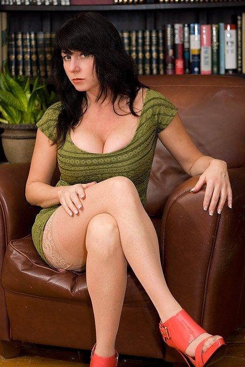 Karen Kougar Porn - Karen Kougar image 1 of 1