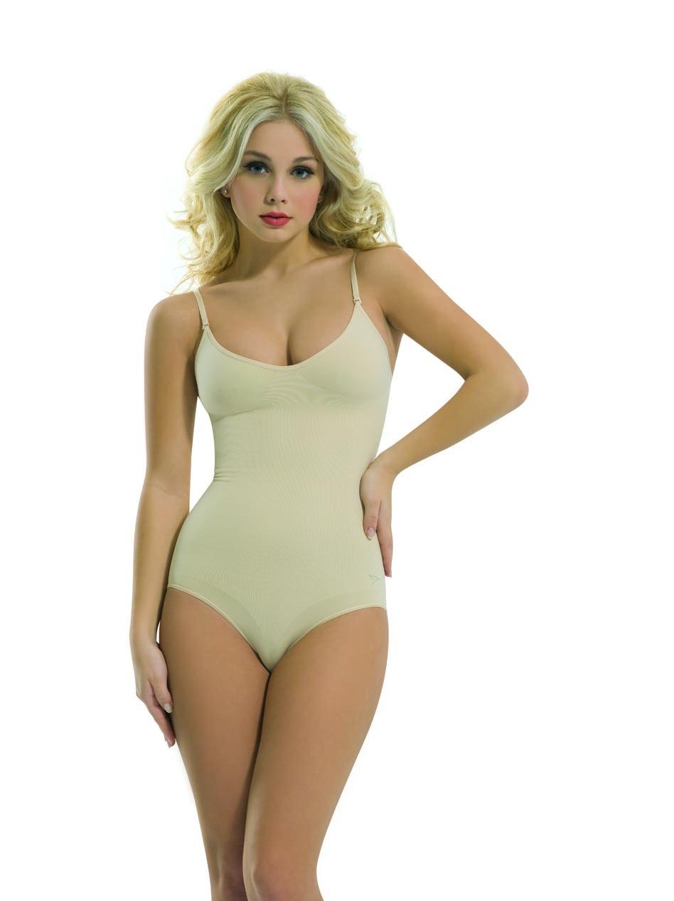 Женское нижнее белье корректирующее 26 фотография
