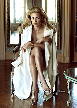 Kate Winslet image 1 of 2