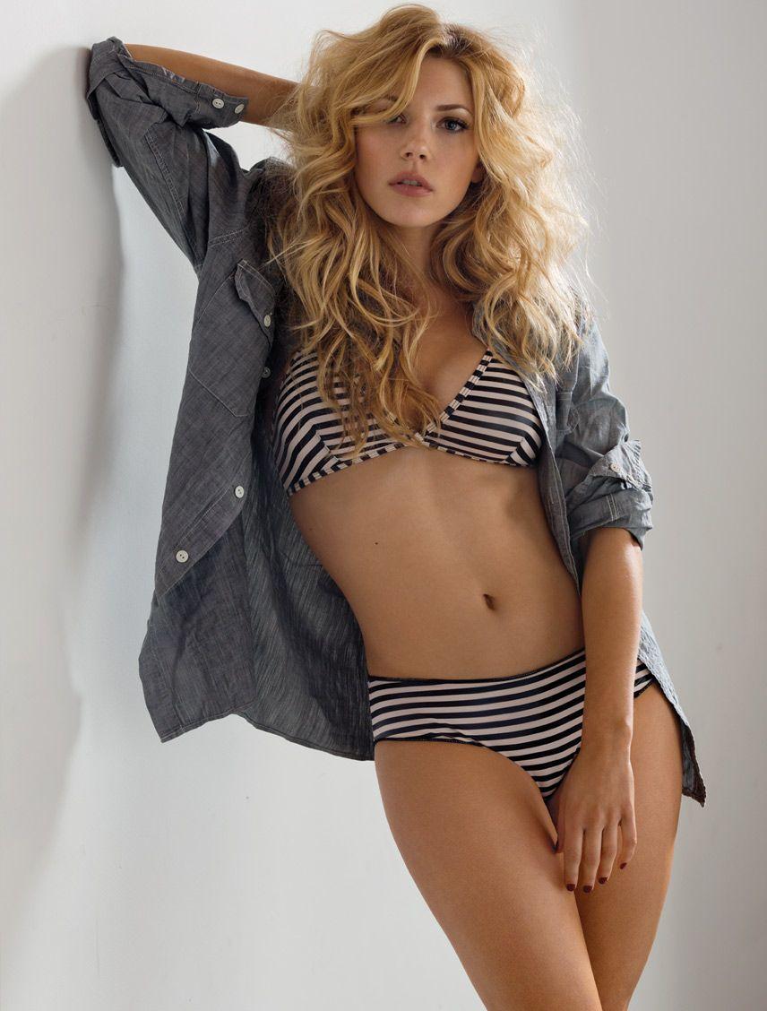 Ass Emma Miller nude (21 photo), Pussy, Fappening, Instagram, underwear 2017