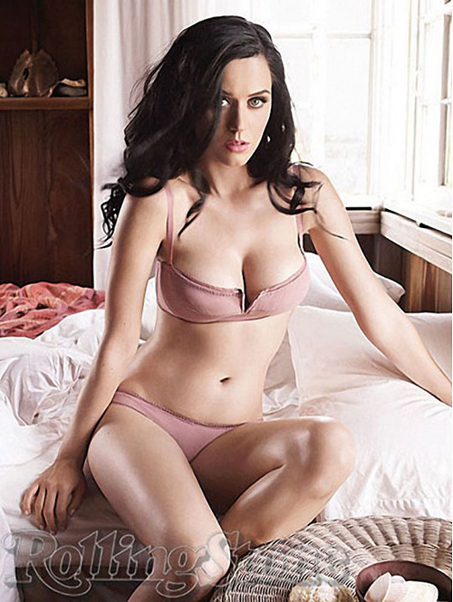 Katy perry twistys porn pictures