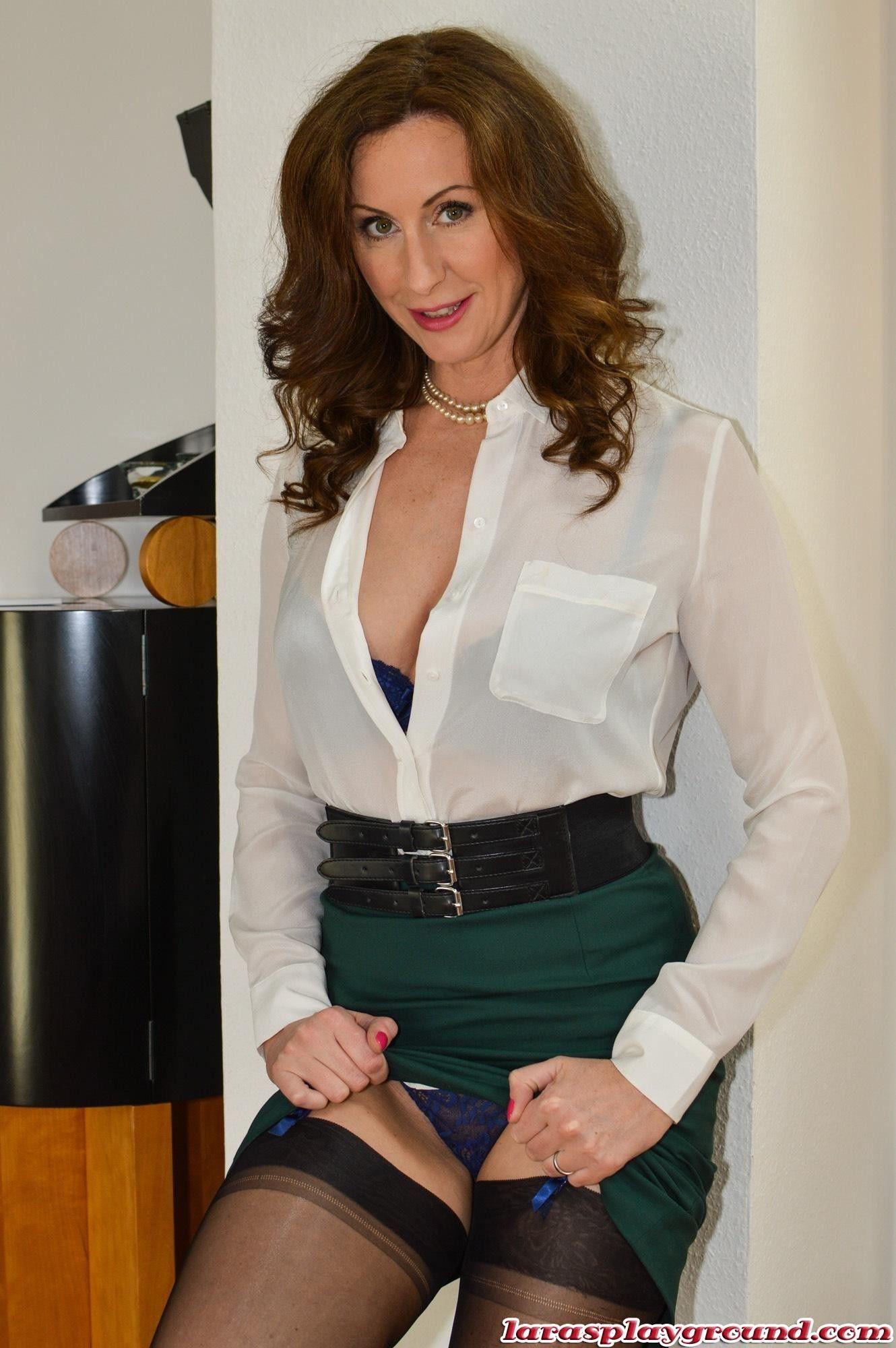 Babe Lara Porn Star lara latex - free pics, videos & biography