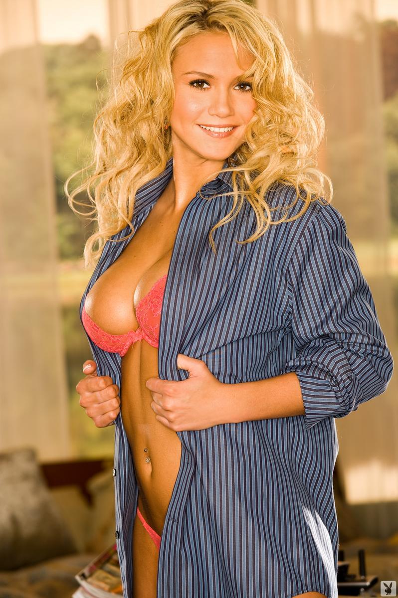 Lindsay wagner nude sexy — img 14