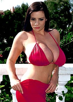 Linsey Dawn McKenzie image 1 of 2