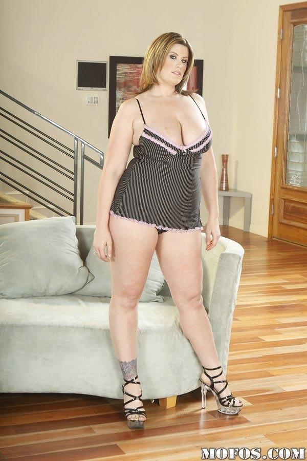 Lisa Sparxx