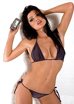 Louise Cliffe image 1 of 1